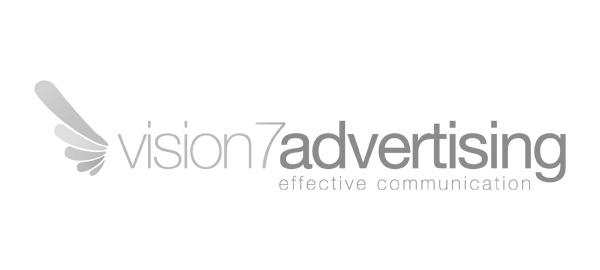 v7 Advertising V7adv-logo